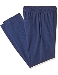 Status Quo Men's Casual Trousers