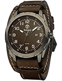 Timberland TBL13330XSU12U Herren armbanduhr