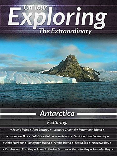 on-tour-exploring-the-extraordinary-antarctica
