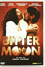 Bitter Moon hier kaufen