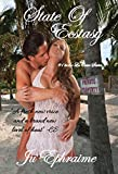Book cover image for State of Ecstasy (LaCasse)
