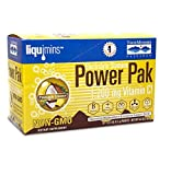 Trace Minerals Research Elektrolyt Ausdauer Power Pak