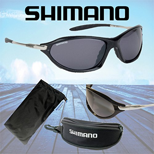 shimano-sunglass-foremaster-xt