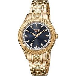 Reloj Ferre Milano para Mujer FM1L057M0071