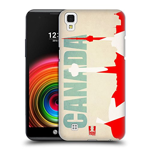 head-case-designs-canada-drapeaux-et-monuments-etui-coque-darriere-rigide-pour-lg-x-power