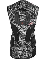 Leatt Brace 3DF - Peto - negro Talla L/XL 2016