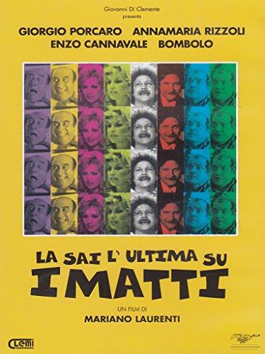 la-sai-lultima-sui-matti-dvd