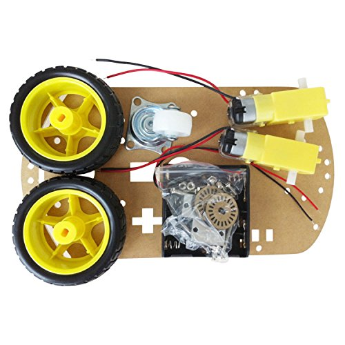 sodial-r-battery-box-wst-motore-intelligente-robot-auto-telaio-kit-velocit-dellencoder