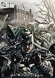 Image de Batman: Noel