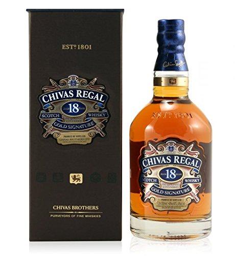 chivas-regal-18-years-old-10-liter