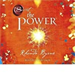 (The Power) By Byrne, Rhonda (Author) compact disc on 28-Sep-2010 - Rhonda Byrne