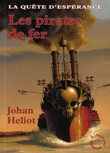 """<a href=""""/node/39388"""">Les pirates de fer</a>"""