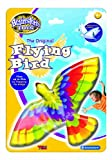 Eureka Toys The Original Flying Bird Spannweite 260 mm