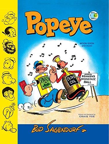 popeye-classics-vol-2