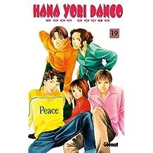 Hana yori dango Vol.19