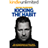 Kicking the Habit: The Autobiography of England's Most Infamous Football Hooligan