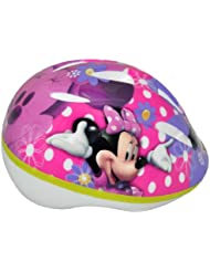 STAMP - DISNEY - MINNIE - C863100xs - Protections - Casque Minnie Bow tique - Taille Xs