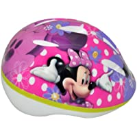 Stamp DISNEY - MINNIE - C863100xs - Protections - Casque Minnie Bow tique - Taille Xs