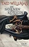 Die Nornenkönigin