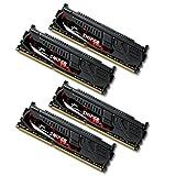 16GB DDR3-2400