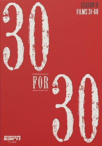 espn-30-for-30-season-2-films-31-60-dvd-import