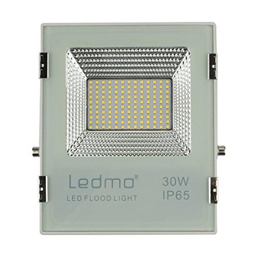 ledmo-foco-proyector-30w-2835-cuentas-de-la-lampara-blanco-de-fundicion-a-presion-shell6000k