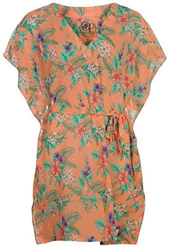ladies-loose-fit-all-over-print-beach-tunic-beachwear-14-aop-tropical