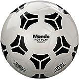 Mondo 01/047 Fußball Hot Play, 420 Größe