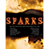Sparks: The Year's Best Fantasy Stories