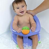 Amazon.co.uk | Bathing Tubs & Seats