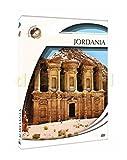 PodrAlLze MarzeL?: Jordania [DVD] (No English version)