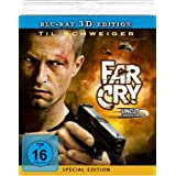 Far Cry - Uncut