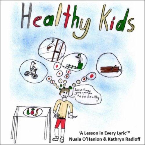 Healthy Kids (International Version)