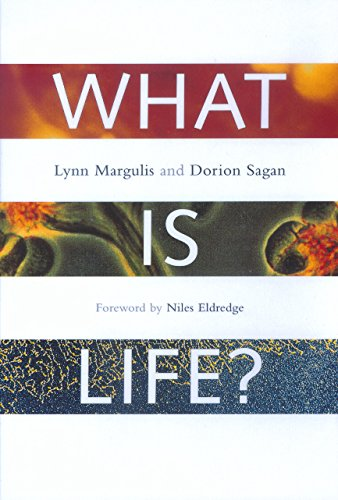 What Is Life?: The Eternal Enigma