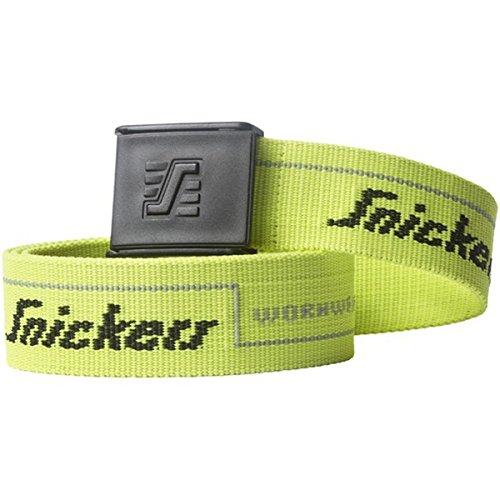 snickers-workwear-9033-cinturon-cierre-facil