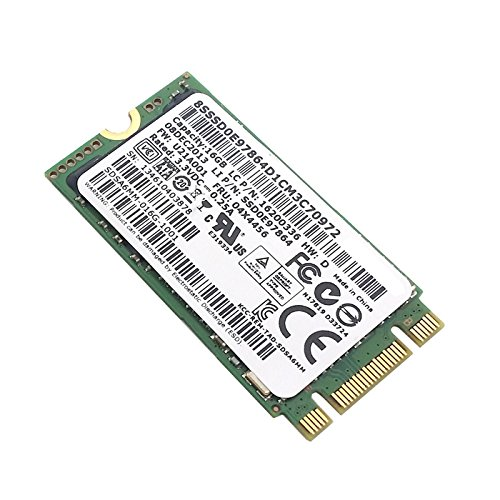 ULIAN 16g SSD NGFFS431 NGFF M.2 SSD 16g Ssd