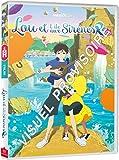 Lou et l'île aux sirènes - Edition DVD
