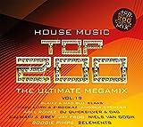 House Top 200 Vol.19