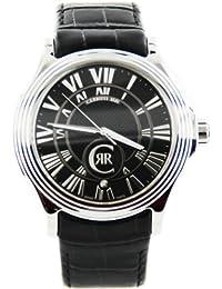 Cerruti Uhr - Herren - CRA025A222B
