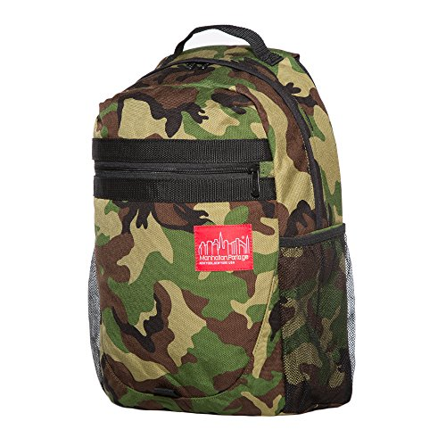 manhattan-portage-critical-mass-backpack-one-size-camo