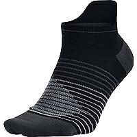 Nike Herren Dri-Fit Lightweight Quarter Socken
