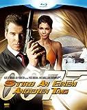James Bond 007 - Stirb an einem anderen Tag [Blu-ray] -