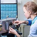 Calibro-Digitale-Tacklife-DC02-Precisione-Micrometro-in-Acciaio-Inox-150-mm-6-Pollici-con-Schermo-Grande-e-Chiaro-Calibro-a-Corsoio-per-Lunghezza-Diametro-Spaziatura-e-Profondit-ecc