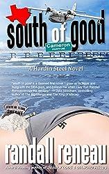 south of good (Hardin Steel Book 1) (English Edition)