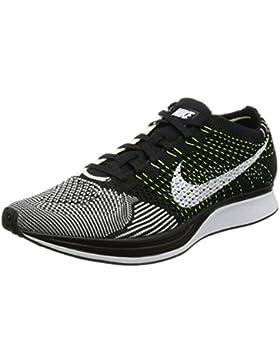 Nike Herren Laufschuhe, 44 EU