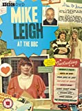 Mike Leigh At The BBC [6 DVDs]