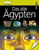 Das alte Ägypten (memo Wissen entdecken) - Rainer Hannig