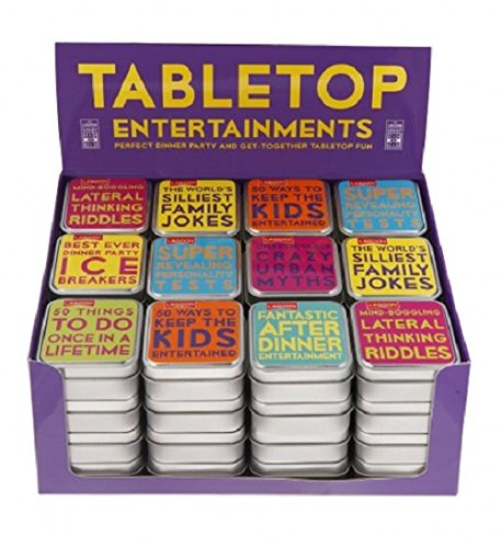 lagoon-table-top-trivia-entertainment-best-ever-dinner-party-ice-breakers