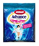 #6: Nirma Advance Powder - 1 kg