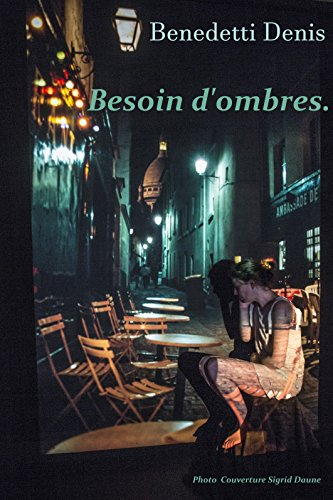 besoin-d-39-ombres